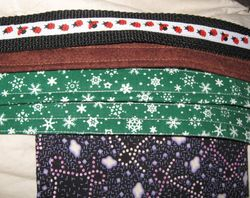 Collar cotton fabric choice