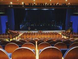 Teatro de La Felguera