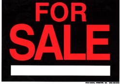 Equipment For Sale...