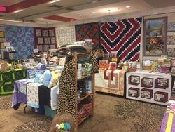 118 Fabrics and More