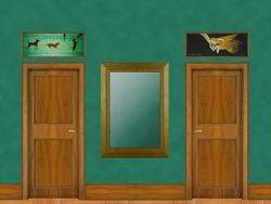 Doors 01-02