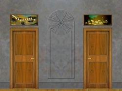 Doors 09-10