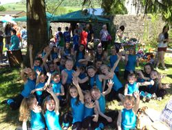 Some of the Dalmuir class