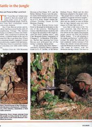 Battle in the Jungle pg2, SOLDIERS