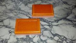 Orange & Mango