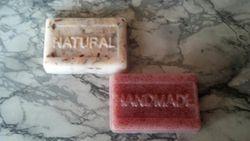 Natural & Handmade