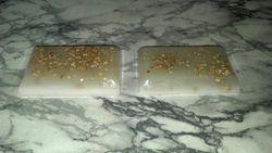 Oatmeal & Aloe Vera