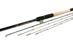 Total fishing gear All Rounder Rod