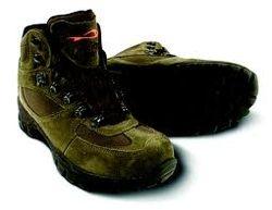 Tfg X Tuff Boot