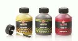 Deadbait dyes / flavourings