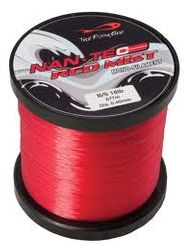 TFG Nantec Red Mist