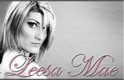 Leesa Mae