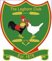The Leghorn Club Logo.