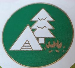 Patrol Camp Permit 2000s to date