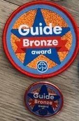 Guide Bronze Award