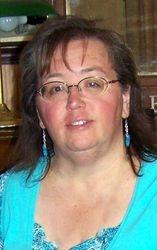 Author Ona Marae