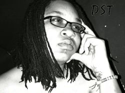 Up and Coming Author Denina Taylor