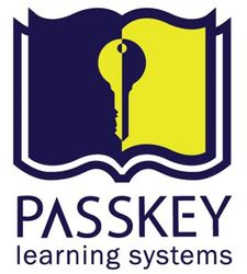 PassKey - Online learning