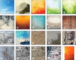 Abstarct Patterns Textures
