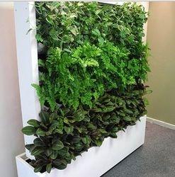 Living Green Wall Mobile