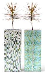 OB D Range Grand Design Mosaic