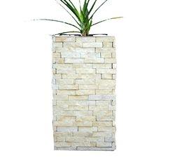 OB D Range Stone Mosaic