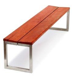 SOHO Timber
