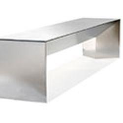 Vee Bench