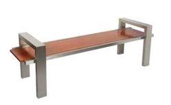 Modern Steel