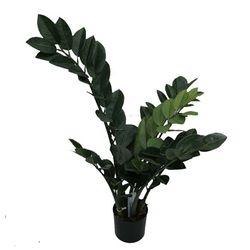 Plant medium Smarigold (Zami)