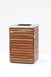 OB Wood 4a & S/Steel