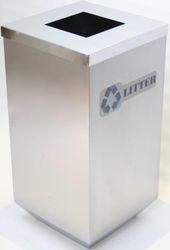 PL Traditional Aluminum