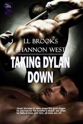 Taking Dylan Down