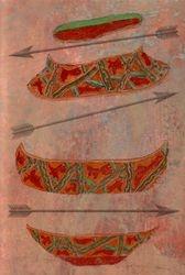Zuni Ghost Arrows 01