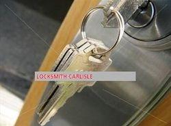 Keys Cut