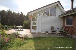 Skovvej, 7000 Fredericia