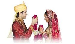 best famous love marriage astrologer in india