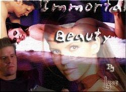 Immortal Beauty