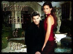Phantom Hand of Fate