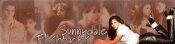 Sunnydale Flashbacks
