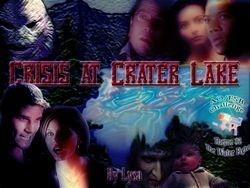 Crisis at Crater Lake