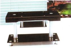 D26B - 11300