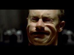 My Nikon face