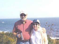 Mom & Me 2006