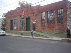 N & B Dress Factory, Bethel CT