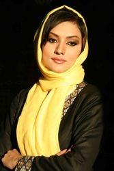 Robina Jalali