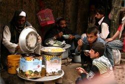 Ka.  Bazar Kabul