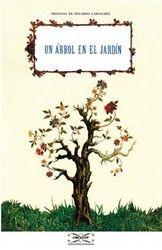 """""""Un árbol en el jardín"""""""