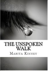 The Unspoken Walk