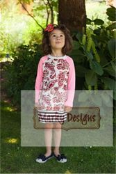 New Recycled clothing from Summer 2013